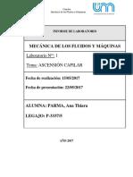 Laboratorio de fluidos.docx
