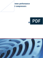 Valvula CT NUEVA.pdf