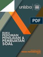 3.Pedoman-Penilaian-dan-Pembuatan-Soal-Full.pdf