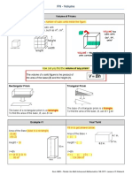 direct instruction - teacher copy - fn - volume  3