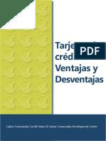 Tarjetas de Credito ESP(3)