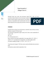 Hery _kurniawan_2001682310_tp2-w7-s11-r2 - Managerial Economics