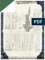 Rogue_Trader_-_Ship_Sheet.pdf