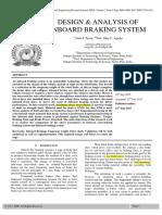 DESIGN & ANALYSIS OF INBOARD BRAKING SYSTEM.pdf