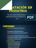 HIDRATACION EN PEDIATRIA 3.ppt