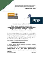 Demanda Del Sector 2012-7