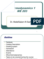 Ch1-Lecture-1.ppt