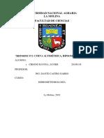 reporte2hidrometeochiong