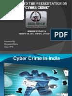 CYBER CRIME.pdf