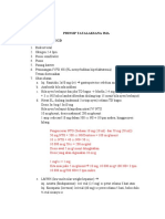 4. Prinsip Tatalaksana IMA.docx