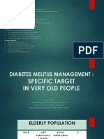 2.DIABETES MELITUS MANAGEMENT.pdf