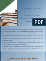 DIAPOSITIVAS EXPOSICIÓN 2.pptx