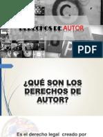 DERECHOS-DE-AUTOR-EXPO-MIGUEL.pptx