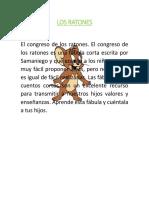 LOS RATONES.docx