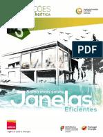 08.3_10see-03_janelas-efic-1