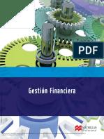 Gestión_financiera_----_(Pg_1--111)