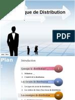 53dfc11e4246f.pdf