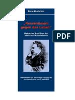 Ressentiment_gegen_das_Leben_._Nietzsch.pdf