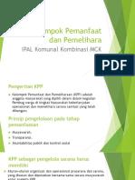 02-TUGAS-KPP.pptx