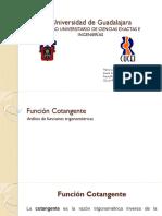 cotangente (1)