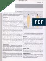 Bab 225 Fibromialgia.pdf