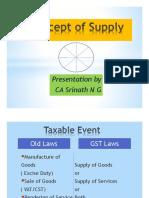 Concept of supply.pdf