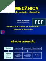 metodos_de_medicao_cinemetria.ppt