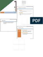 Intercambiadores de Calor. Tipos y Clasificación. Operaciones Unitarias i. Prof Pedro Vargas - PDF