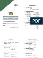 Formulario 3 ctiznado.pdf