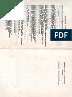 Derecho_ Tratado de las Personas tomo 1