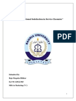 Raja Muqadas Iftikhar (MBA in Marketing) (en _01-120122-065)