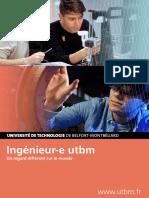 UTBM Plaquette Inge2018 WEB