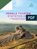tourist_statistics_2017_book20181221073646.pdf