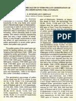 Ind. Bot Rept 95.pdf