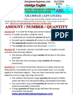 Amount, number, quantity.pdf