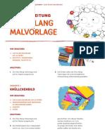 Cleo_Klang_Begleitmaterialien.pdf
