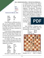 2- Korchmar vs. Nezhmetdinov
