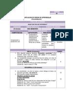 ING4Y5-2015-U5-S20-SESION 60 jec