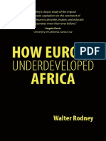 David c. Conrad Empires of Medieval West Africabook4me.org