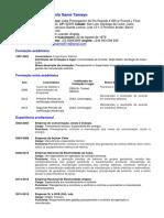 CV Miclin.docx