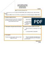 15_Formato DDE