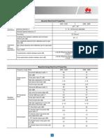 ANT ATD4516R5 2031 Datasheet
