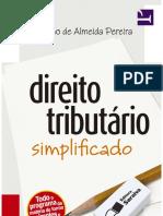 274126627-TributaRio (1).pdf