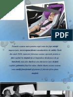 scaun auto.pptx
