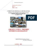 CDS local.pdf