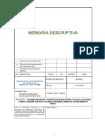 Md Condoluquiana1