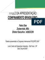 confinamento_bras_feicorte (1).pdf