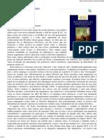 Charlotte Stough - Sexto Empírico [Tradução Jaimir Conte].pdf
