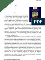 Michael Ayers - George Berkeley [Critica].pdf
