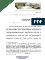 George Berkeley - Uma visita a glândula pineal.pdf